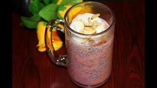 royal falooda at home -best drink for iftar recipes (Ramzan)-a hyderabadi dessert
