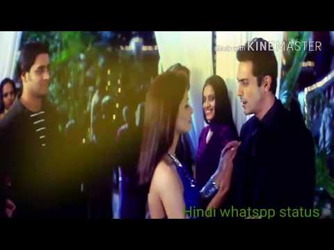 Yakeen movie download 720p in hindi