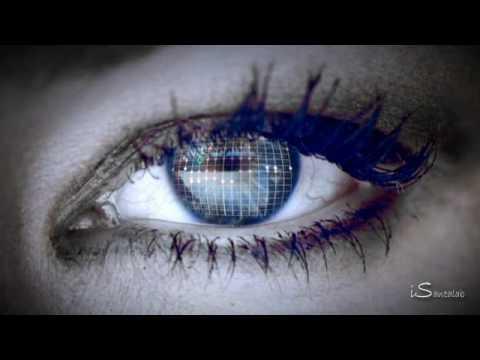 Laidback Luke feat. Jonathan Mendelsohn vs. Mark Pride - Till Tonight (Roy Perry Booty Fm Edit)