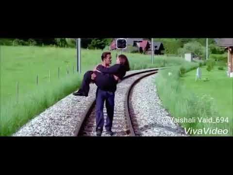 Tu Jaan Hai Arman Hai Salman Khan Song