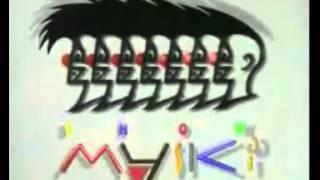 КАНАЛ: МАСКИ-ШОУ(Видео по этой теме смотрите на нашем канале: http://lenta.ucoz.org/video/chp/8/jumor., 2013-07-23T18:28:08.000Z)