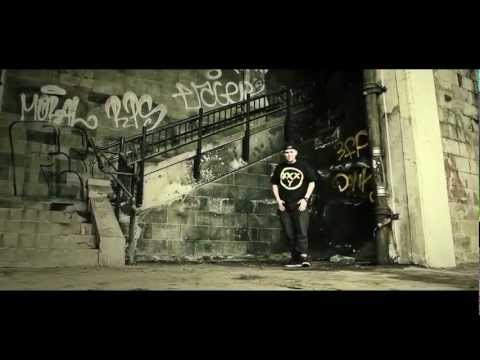XXX SHOP - OXXXYMIRON FT. CHRONZ, PORCHY - радио версия