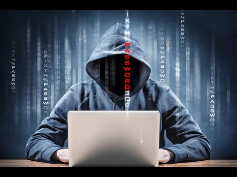 How to hack facebook|| Gmail || Twitter || Website Basics Of Hacking || how to track Mobile || Sim