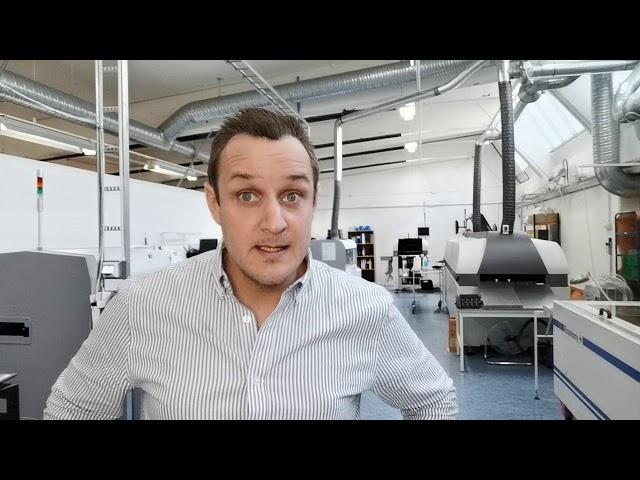 Krispaket till företag och det svenska näringslivet
