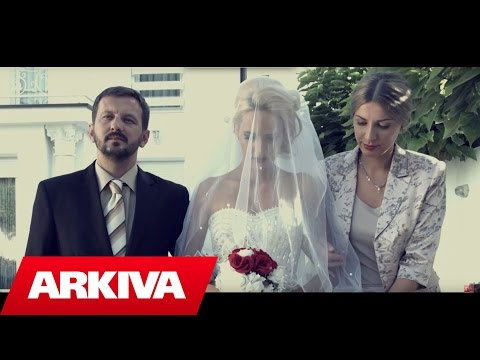 Meda - Çika jem (Official Video HD)