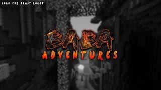 BABA ADVENTURE INFOS