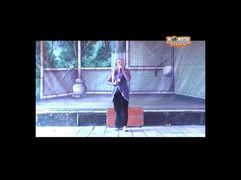 Gerange Tresna -Sandiwara Dwi Warna. Live Desa Parean Ilir Blok Karang Baru 26 Mei 2015.mp4