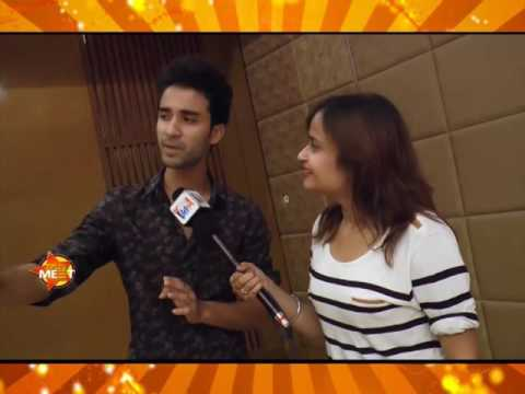 Raghav Juyal || King Of Slow Motion Interview in Indore