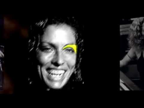 Claudia Fier Beijo de Batom (Renato Teixeira) Claudia Fier0