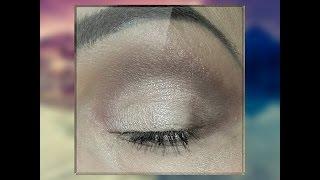⭐{ Paupières tombantes ?} ⭐ Make up correctif ⭐
