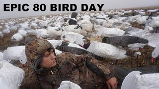 goose-hunting-in-insane-weather-epic-80-bird-day