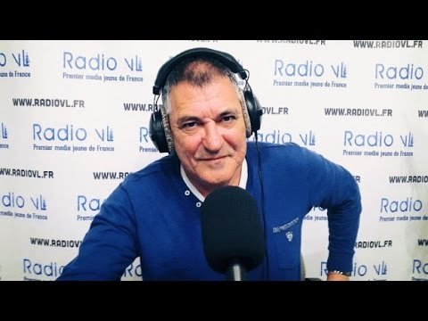 """Jean-Marie Bigard : """"Nous les femmes, c'est mon meilleur spectacle"""" l Réveil Médias"""