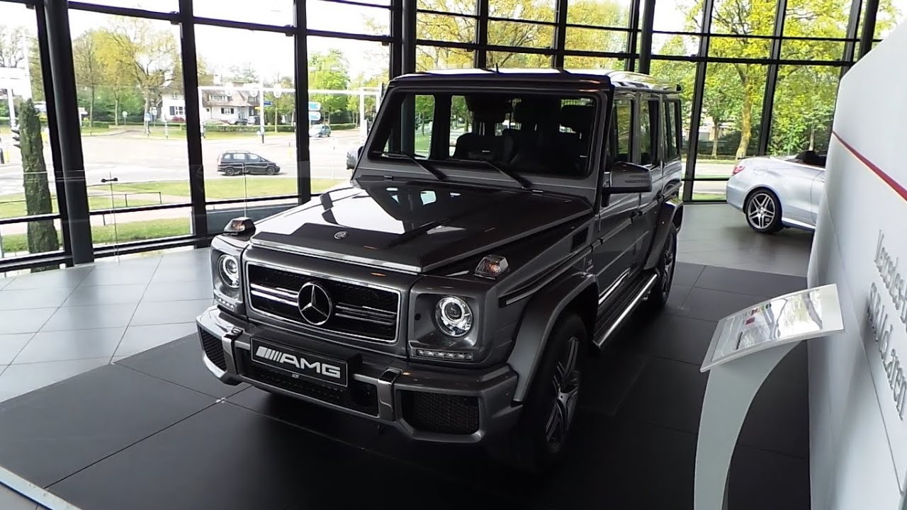Watch moreover SsangYong Rexton additionally Porsche 996 Carbon Fiber Interior Overlay Kit furthermore Mercedes Benz Amg G63 6x6 Gronos Multipurpose Vehicle Mansory 02 03 2017 likewise G Class. on mercedes g wagon interior
