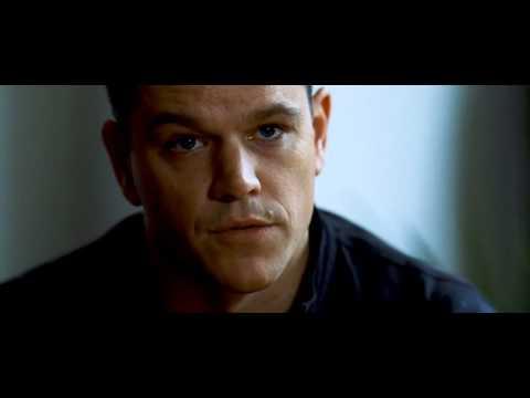 Ultimatum Bournea - 2007 r. - sensacyjny - Trailer - Zwiastun - The Bourne Ultimatum from YouTube · Duration:  1 minutes 31 seconds
