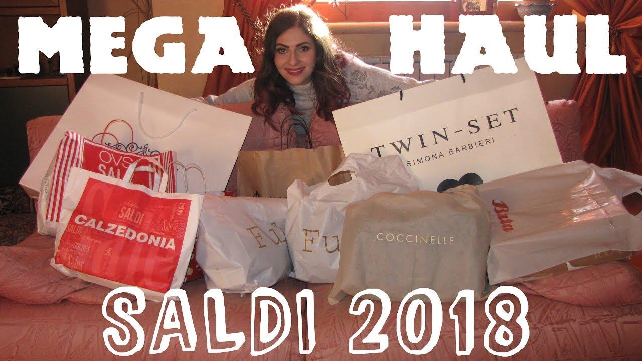 Bata Twin Haul On Saldi 2018 Try Coccinelle Stradivarius Set Tfgq0gw