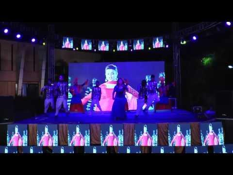DJ KP AJOOBA TRUST TOWER MOGA BEST BHANGRA GROUP MOGA FARIDKOT LUDHIANA BATHINDA AMRITSAR 9988664856