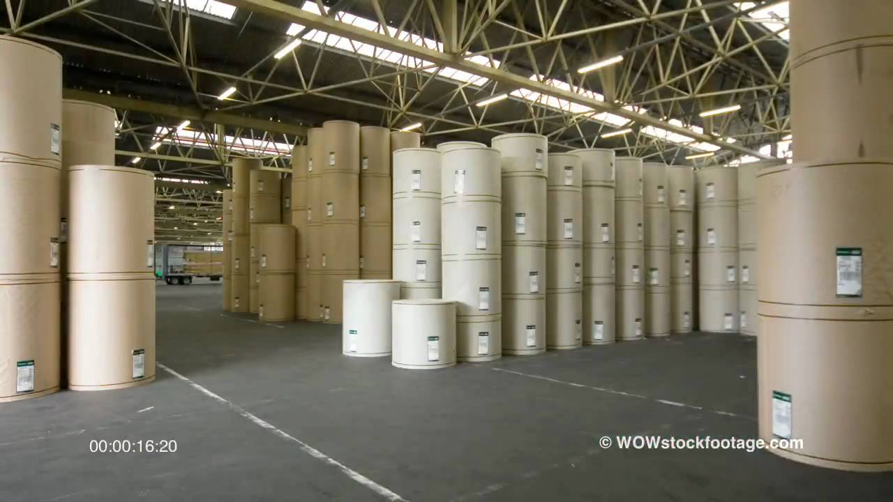 Essay warehouse