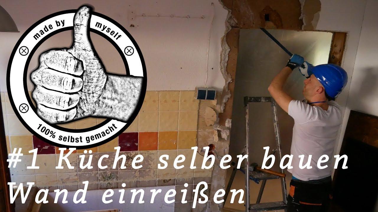 Outdoor Küche Selber Bauen Forum : Outdoor küche selber bauen forum nolte küche unterschrank