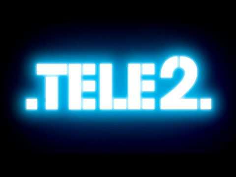 Теле2 тема/Теле2 меню отключение навязчивого окна