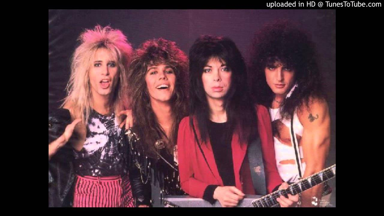 Vinnie Vincent Invasion Ashes To Ashes Youtube