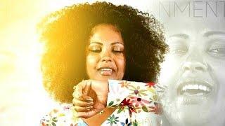 Emebet Negasi - Begize (Ethiopian Music)