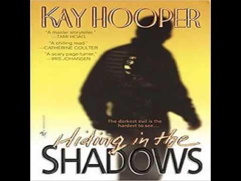 02 Hiding In Shadows p1