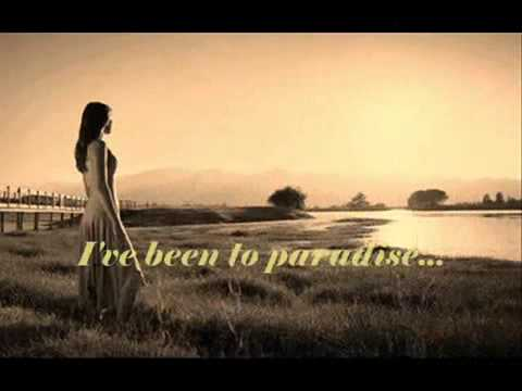 I've Never Been To Me by Charlene with lyrics