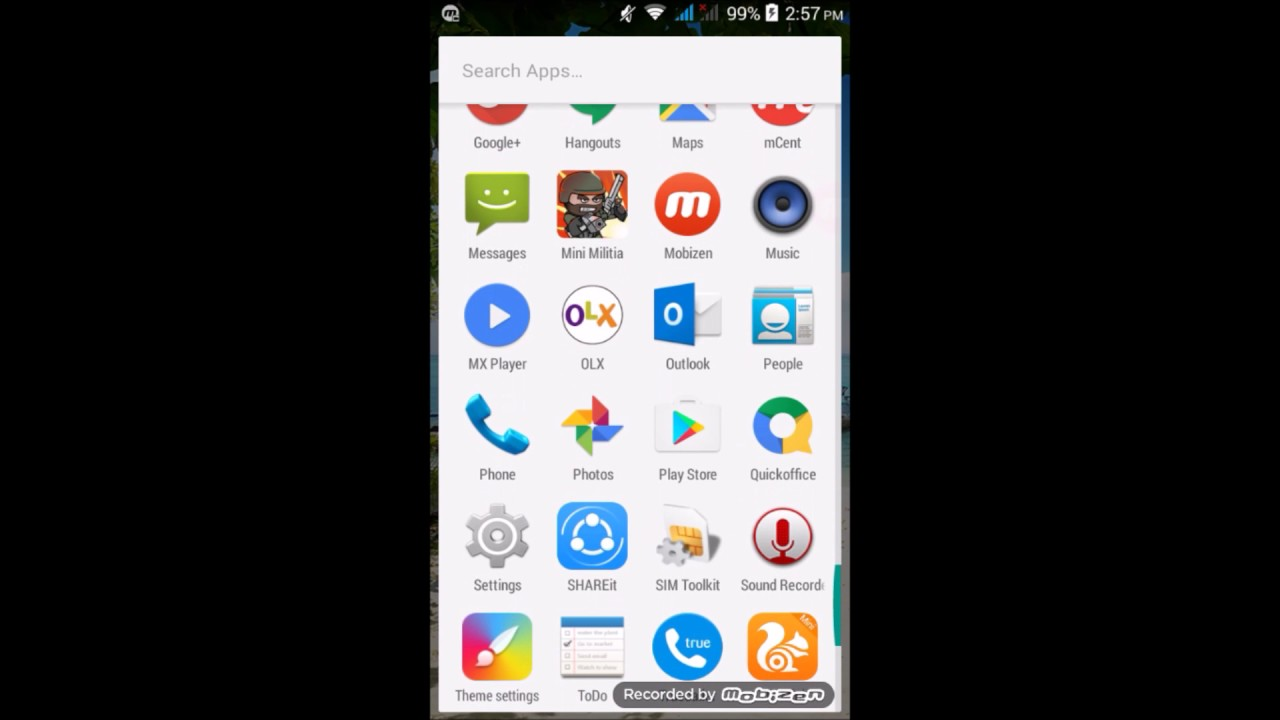 How To Solve Hang Problem In Android Ep By Step Demo