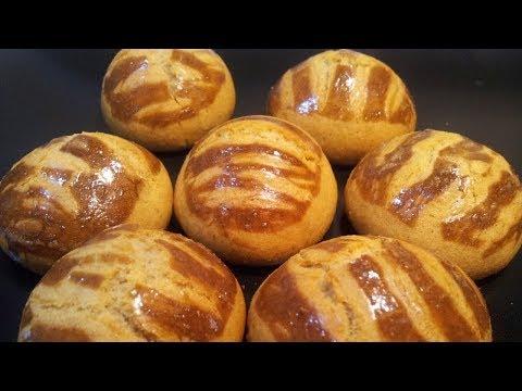 biscuit-au-miel-et-cannelle-sans-beurre