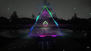 Keys N Krates Cura Electric Mantis Remix 0