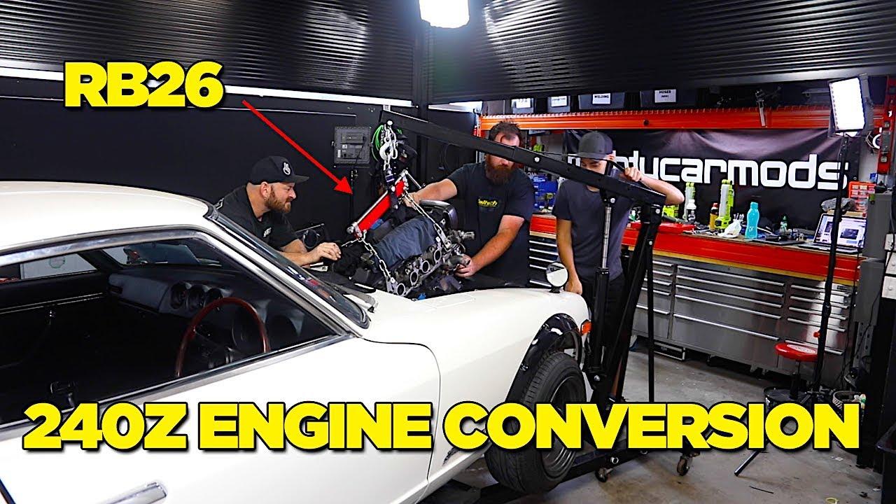 240z-rb26-engine-conversion-part-2