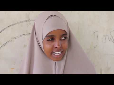 DADAAB: Marriage in Dadaab became too expensive