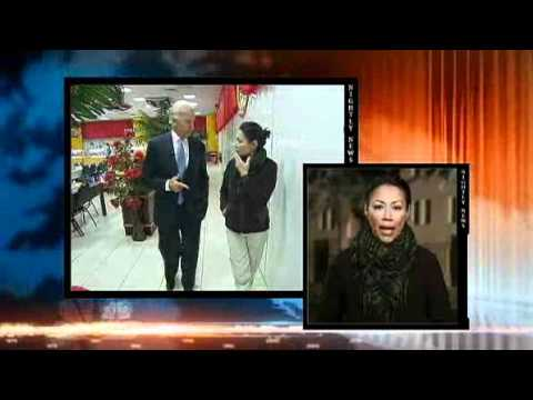 NBC Nightly News with Brian Williams with the Today Show's ...