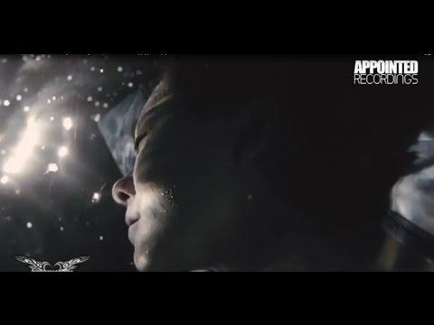 Ultrablue , Derek Aether & Tiff Lacey - Fire In My Heart (Swift & Kova Remix )[Appointed] Video Edit