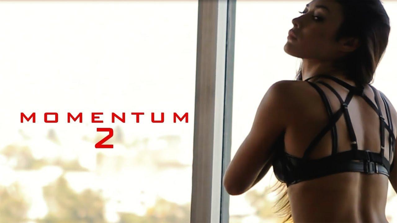 Momentum 2 Film
