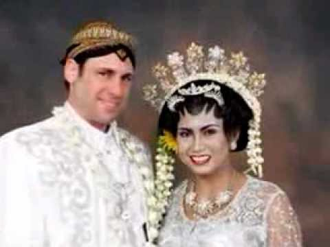 indonesian ladies for marriage