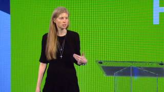A Celebration of American Philanthropy -- Laura Arrillaga-Andreessen