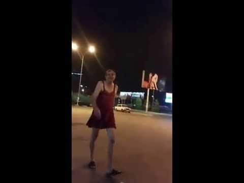 Секс мужик в женском белье смотреть порно видео ролик онлайн