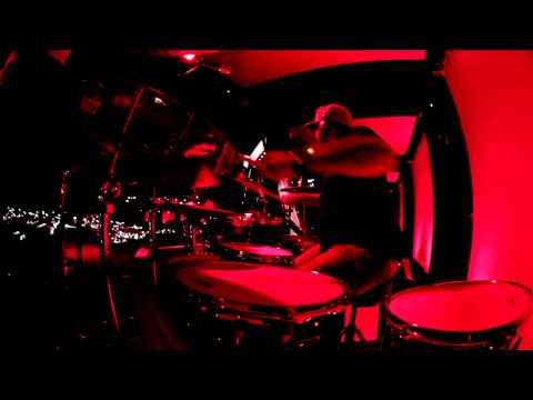 Munhoz e Mariano feat. Thiaguinho - Kit Kat  (DVD Ao Vivo no Estádio Prudentão) [Vídeo Oficial]