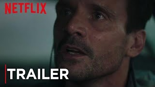 Wheelman | Trailer oficial [HD] | Netflix