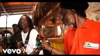 MidnightGroovers - Mandela (Official Video)