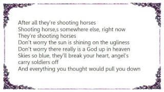 Play Shooting Horses
