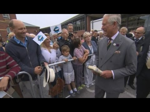 royal-baby-news:-prince-charles-says-'baby-hasn't-quite-arrived'