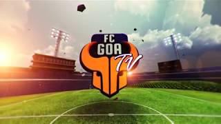 Original FC Goa Anthem(Forca Goa - Dii Tekha)