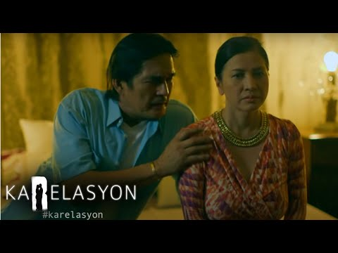 Karelasyon: The affair with the maid (full episode)