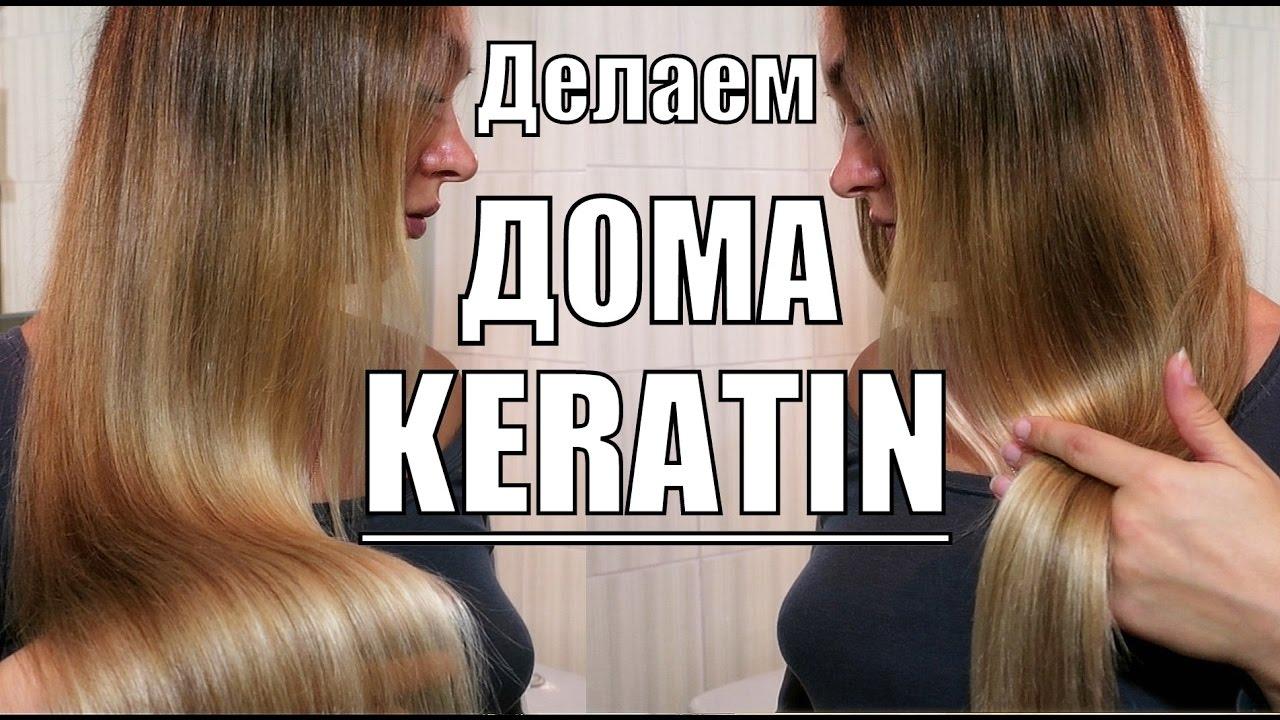 В интернет-магазине профессиональной косметики spadream можно купить косметику для волос aldo coppola по низкой цене с доставкой по москве и.