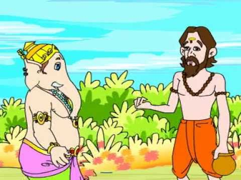 Tales of Panchatantra Wisdom of the Ages