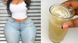 TAKE ONCE A DAY GAIN WEIGHT REALLY FAST NO BELLY FAT