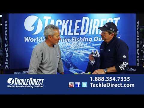 Aftco Shorts And Jacket At TackleDirect