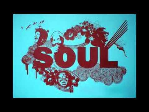 Thug Blues - Lamar Antwon Robinson